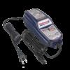 OptiMATE 5 VoltMatic 6/12V<br />TIPO A