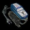 OptiMATE 6 Ampmatic<br />TYPE C