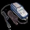 OptiMATE 6 Select<br />(14.4V or 14.7V)<br />TIPO C