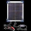 OptiMate Solar + 20W Solar Panel