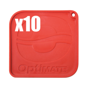 OptiMate Kickstand Puck x10 Pack