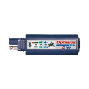 OptiMate USB O-100